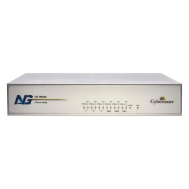 Cyberoam CR35iNG Future-ready Security for SOHO/ROBO networks, image