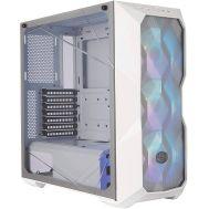 MCB-D500D-WGNN-S01