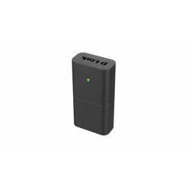 Wireless‑N Nano USB Adapter DWA‑131, image
