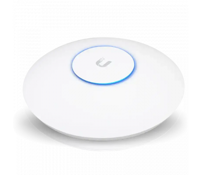 UniFi UAP-HD, image