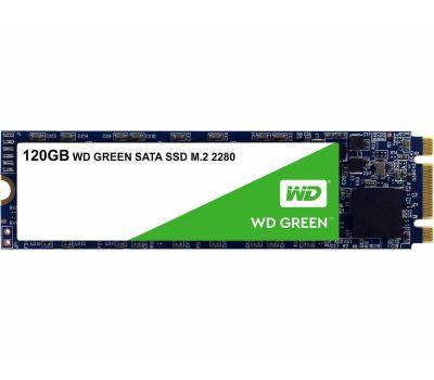 WDS120G2G0BWDS120G2G0B