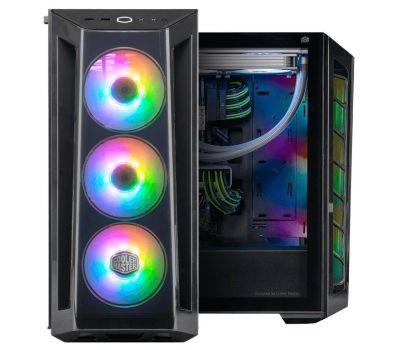 X570-520-5600X-3080ti