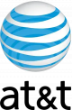 AT&T CopperLine