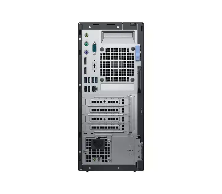 Dell Optiplex 7060 Mt Core I7 8700 3 2 Ghz 4 Gb 1tb